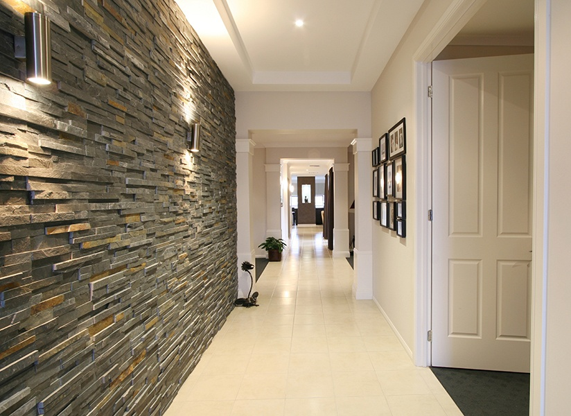 Foyer Tile Images : 5 elegant entryway tile ideas guaranteed to impress your guests