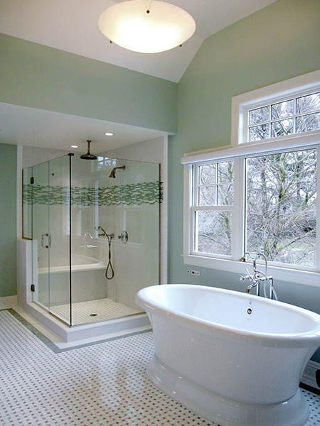 Mosaic Designs For Bathrooms on mirror designs for bathrooms, tile borders for bathrooms, glass block designs for bathrooms,