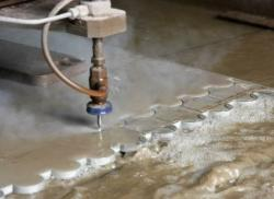 Water_Jet_Cutting