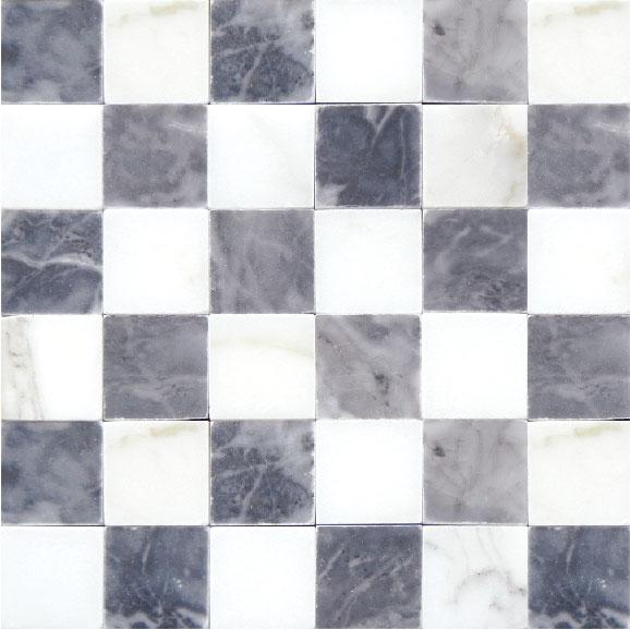 stone_mosaics_chex_calacatta_and_bardiglio