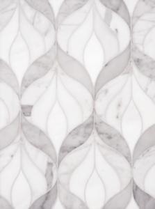 Stone Mosaics Effusion Cartus Small
