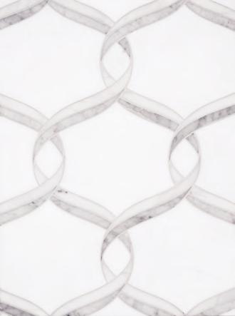 Stone Mosaics Effusion Lissa