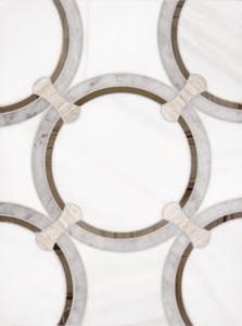 Stone Mosaics Effusion Marla