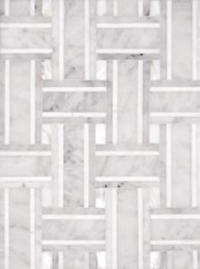 Stone Mosaics Effusion Sally