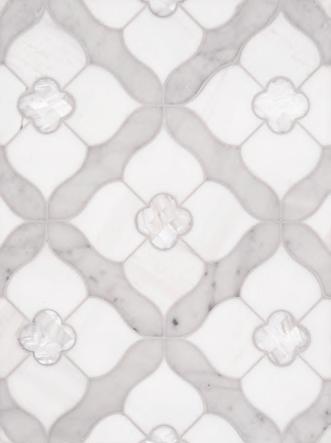 Stone Mosaics Effusion Sorana