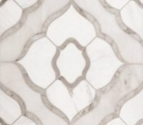 """<a href=""""https://artsaics.com/collections/stone-mosaics/effusion/"""">Effusion Quick-Ship Collection - See Full Collection »</a>"""