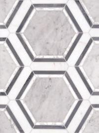 Stone Mosaics Effusion Della