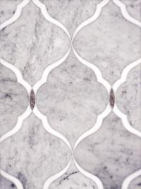 Stone Mosaics Effusion Devon