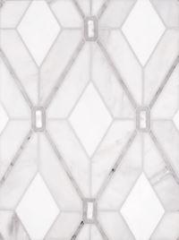 Stone Mosaics Effusion Galia