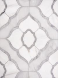 Stone Mosaics Effusion Ivone