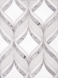 Stone Mosaics Effusion Joyce