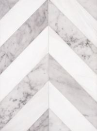 Stone Mosaics Effusion Lauren