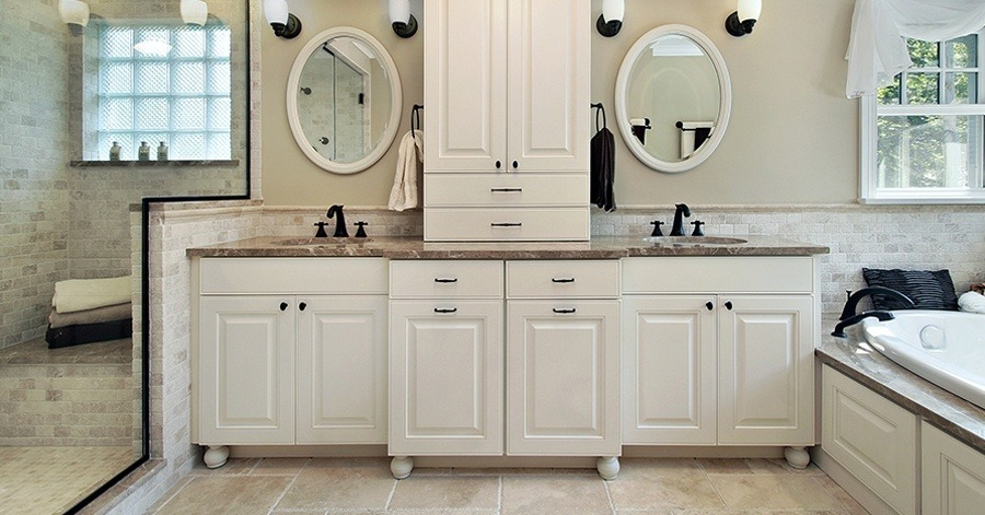5 Travertine Tile Design Ideas To Inform Your Remodeling Decisions