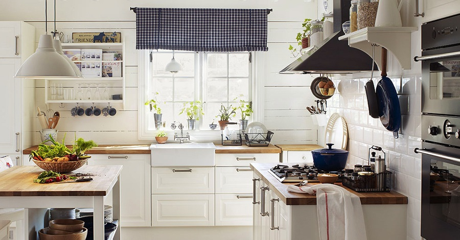 6 Beautiful Tile Color Trends That Are Here to Stay