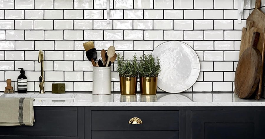 You May Have Spent A Lot Of Time Musing Over Tile Choices When Starting Design Project But Should Give Equal Importance On How To Choose Grout Color