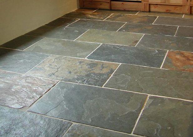 Wood Like Tile For Floors That Look
