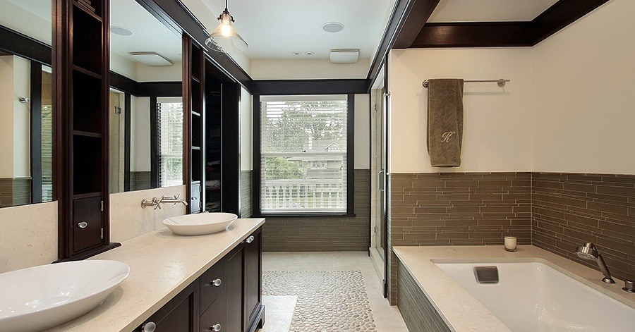 Mosaic Tile Styles